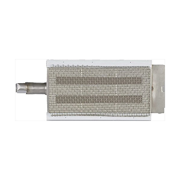 Infrared Searing Grill Burner for 87049 & 87048