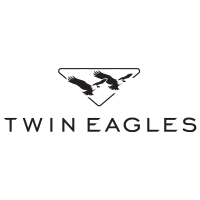 Twin Eagles