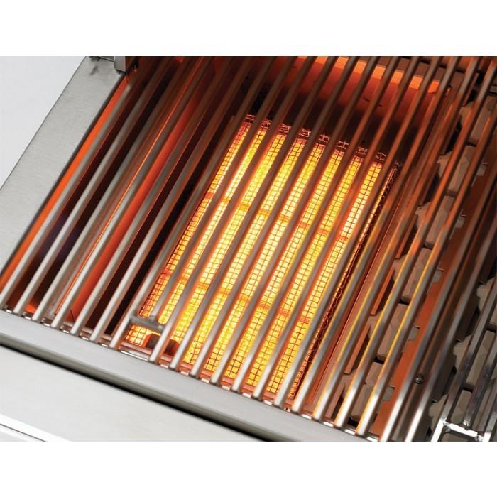 "26"" Delta Heat Gas Grill"