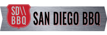 San Diego BBQ