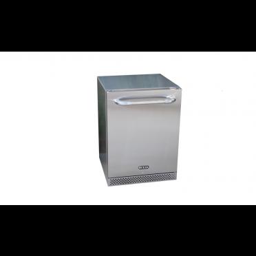 Bull Outdoor Refrigerator Premium Outdoor Rated Series 2