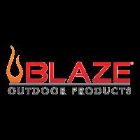 Blaze Outdoor