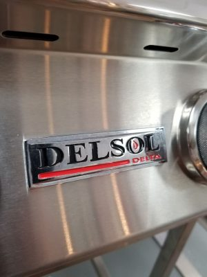 Delsol-Brand-02
